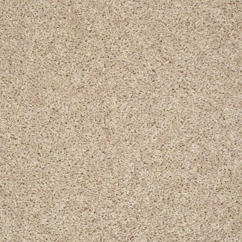 Go Big - Pearlescent From Shaw Carpet