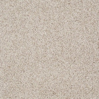 Truly Relaxed III - Bare Essence From Shaw Carpet