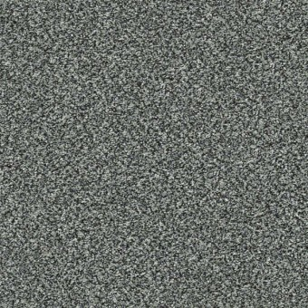 Perpetual I - Aquamarine From Shaw Carpet