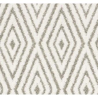 Diamonds Forever - Super Fine From Shaw Carpet