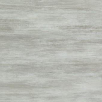"""Trenton Dryback Tile 18"""" X 18"""" - Chenille From Earthwerks"""