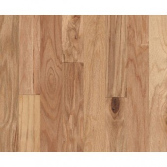 Remington Oak 3 - Natural From Showcase Collection