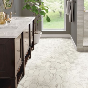 Venetian Collection - Alabaster From Showcase Collection