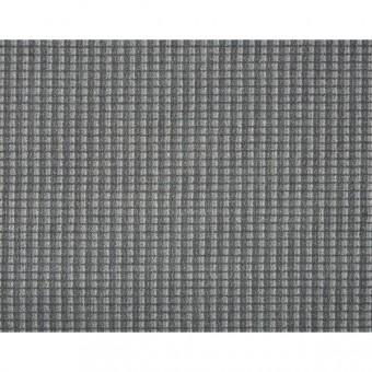 Gravity - Steel From Stanton Carpet