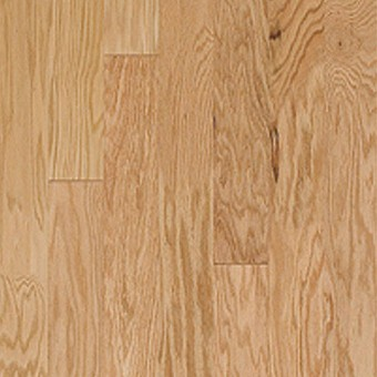 Harris ONE - Red Oak Natural From Harris Wood