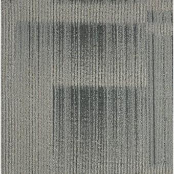 High Line Tile - Fog From Stanton Carpet