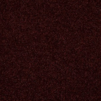 Estate II - Bordeaux From Showcase Collection