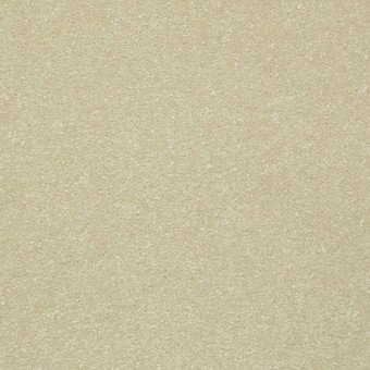 Estate II - Cream From Showcase Collection