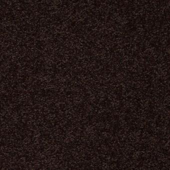 Estate II - Dark Roast From Showcase Collection