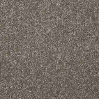 Estate II - Field Stone From Showcase Collection