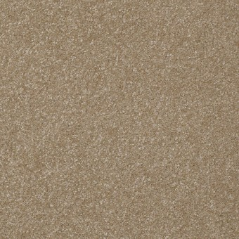 Estate II - Sea Grass From Showcase Collection
