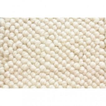 Jaipur King - White From Stanton Carpet