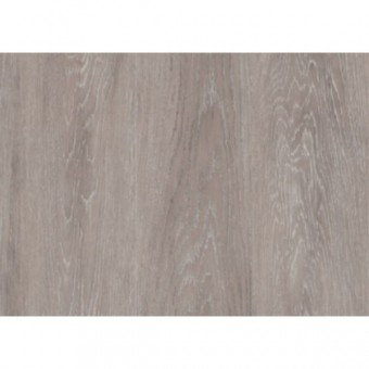 Cascade Plank - Driftwood From Engineered Floors Hard Surfaces