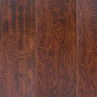 Manor 12 mm - Burnished Elm From Showcase Collection