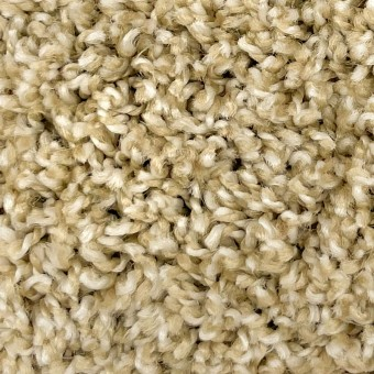 EasyLiving II - Machine Washable Carpet Tile - Sandy Cove From Easyliving