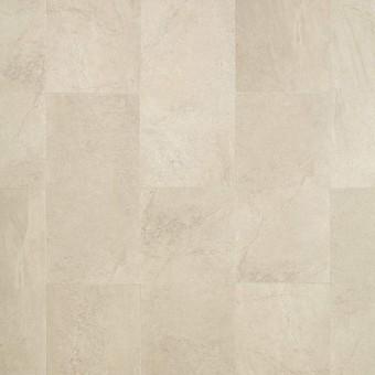Adura Rigid Tile -  Meridian - Stucco From Mannington Luxury Vinyl