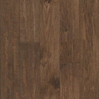 Paragon D10 Scrape Solid - Oak - Otter Brown From Armstrong Hardwood