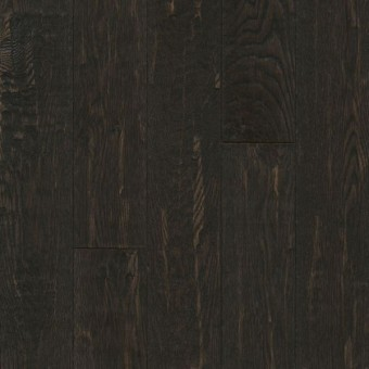 American Scrape Solid 3.25 - Black Mountains From Armstrong Hardwood