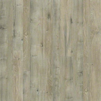 Designer Mix - Alloy From Shaw Laminate