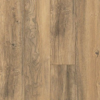 Coventry - Golden Sands From Shaw Laminate