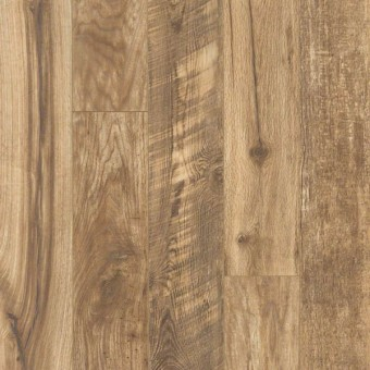 Woodhaven - Composed Gold From Shaw Laminate