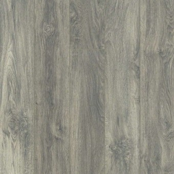 Gold Coast - Burleigh Taupe From Shaw Laminate