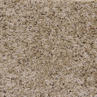 SP322 - 5 From Southwind Carpet