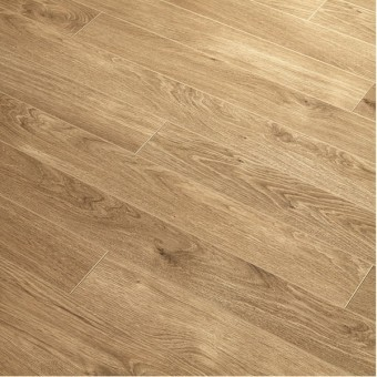 Heritage Collection - Rustic From Tarkett
