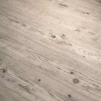 Vintage Collection - Antique Pine From Tarkett