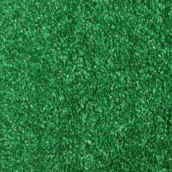Spring Bermuda From Carpet Express Deals