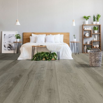 FloorTEC Value - 3.5 mm - Island Plank From Showcase Collection