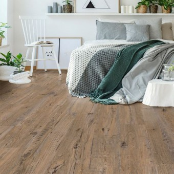 FloorTEC Max -  4mm - Timeless From Showcase Collection