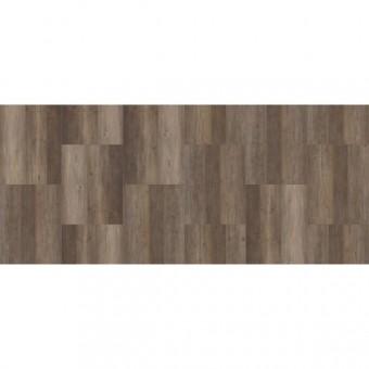 COREtec Pro Plus Enhanced Tiles - Ampera From COREtec Floors