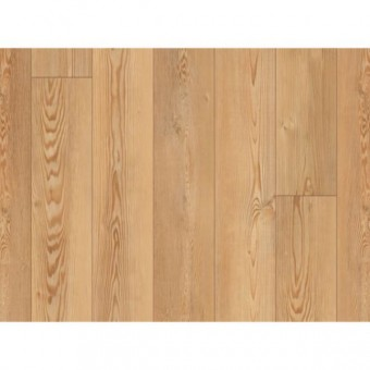 COREtec Pro Plus XL Enhanced - Berlin Pine From COREtec Floors