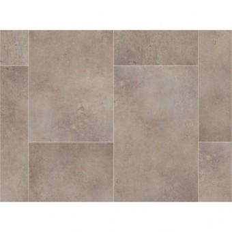 COREtec Stone - Semonia From COREtec Floors