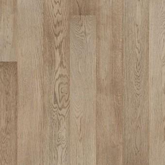 COREtec Wood - 12MM - Sylvan Oak From COREtec Floors