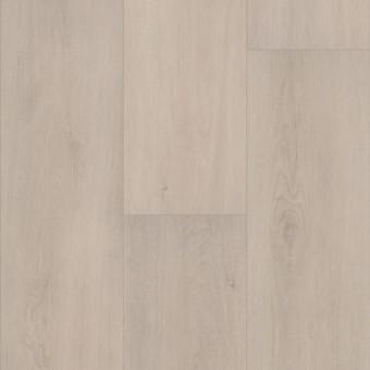 COREtec Grande - Empire Oak From COREtec Floors
