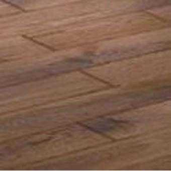 Waycross - Sandal From Chesapeake Hardwoods