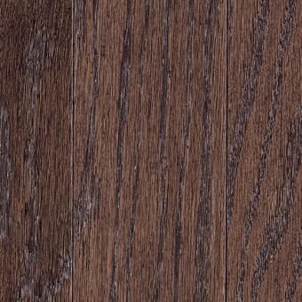 American Retreat Cabin-Grade 3 - Stonewash Oak From Carpet Express Deals