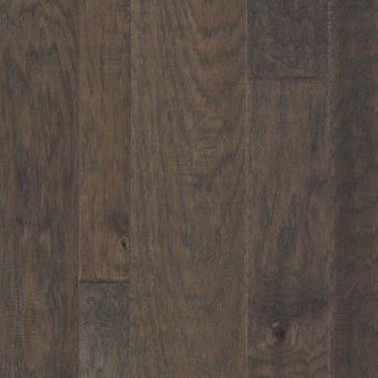 Oxford Hickory - Anchor Hickory From Showcase Collection