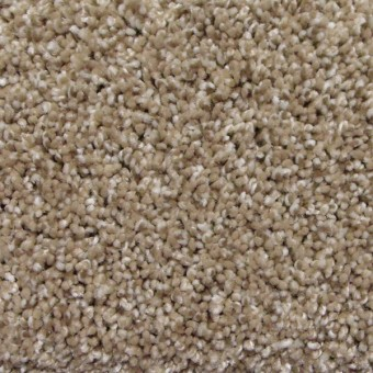 Softest Touch II - Tumbleweed From Showcase Collection