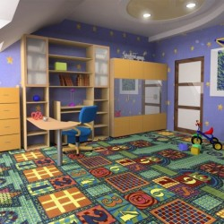 10W-room.jpg