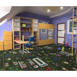 1414W-room.jpg