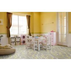 1746W-room.jpg