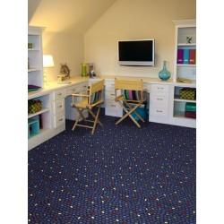 1750W-room.jpg