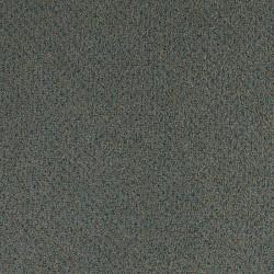 1M32-617.jpg
