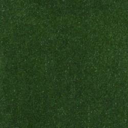 Arbor View (s)