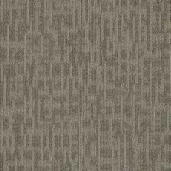 Conceptual Tile