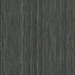 Composition Tile