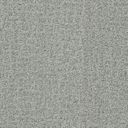 8635-3963.jpg